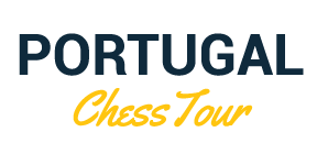 portugal-chess-tour